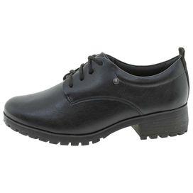 Sapato-Feminino-Oxford-Ramarim-1887101-1451887_001-02