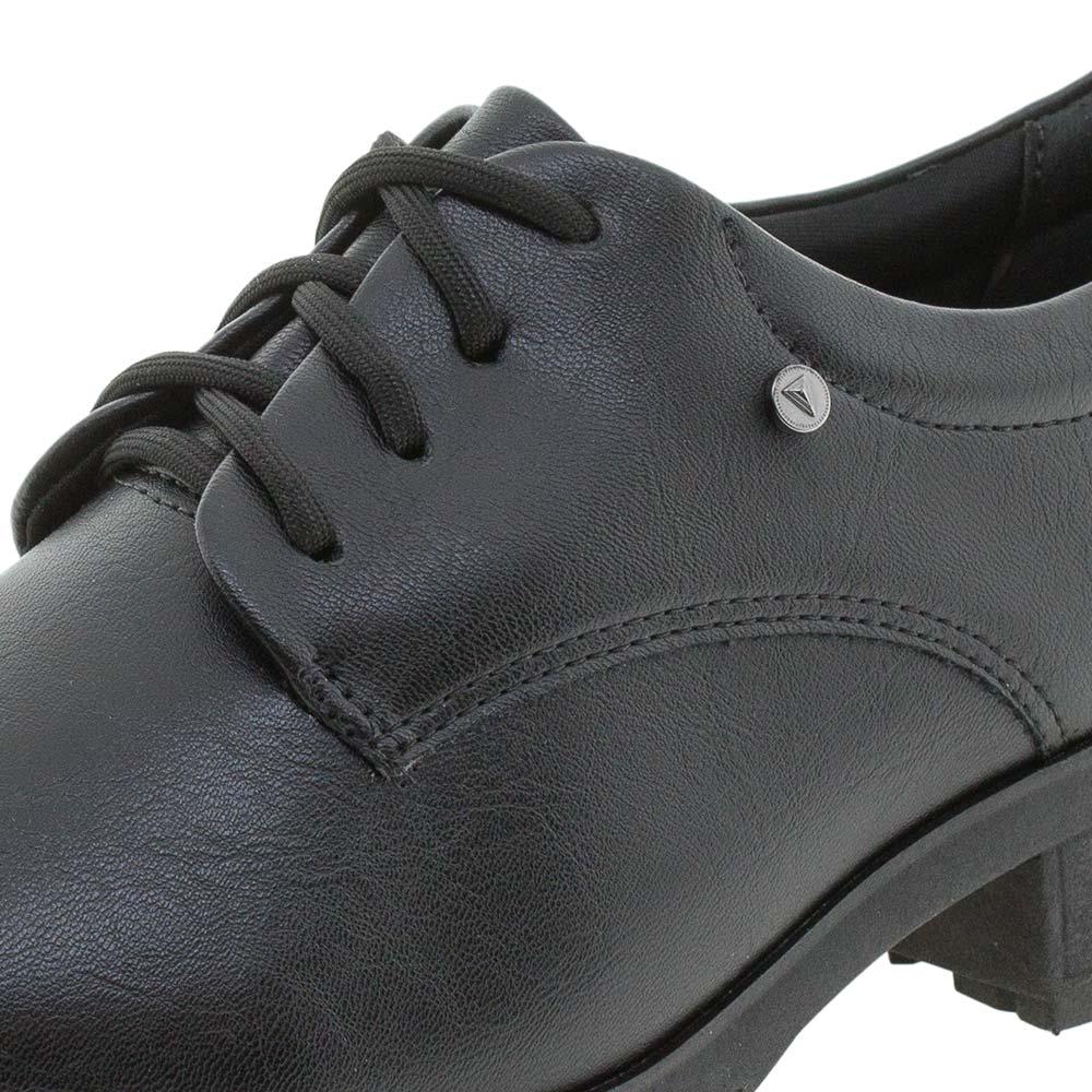 eec445135e Sapato Feminino Oxford Ramarim - 1887101 - cloviscalcados