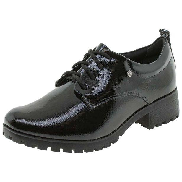 Sapato-Feminino-Oxford-Ramarim-1887101-1451887-01