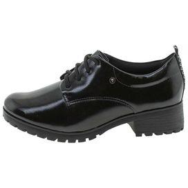 Sapato-Feminino-Oxford-Ramarim-1887101-1451887_023-02