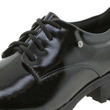 Sapato-Feminino-Oxford-Ramarim-1887101-1451887_023-05