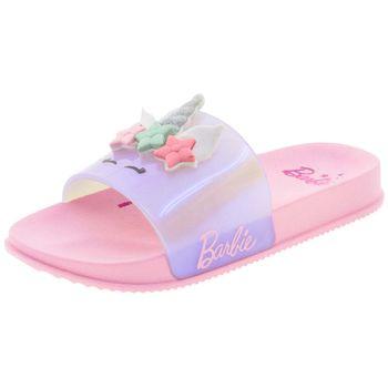 Chinelo-Infantil-Feminino-Barbie-Glam-Rose-Grendene-Kids-21689-3292168_050-01