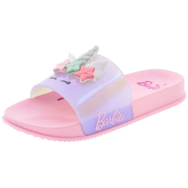 Chinelo-Infantil-Feminino-Barbie-Glam-Rose-Grendene-Kids-21689-3292168_050-01