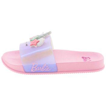 Chinelo-Infantil-Feminino-Barbie-Glam-Rose-Grendene-Kids-21689-3292168_050-02