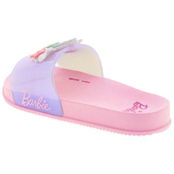 Chinelo-Infantil-Feminino-Barbie-Glam-Rose-Grendene-Kids-21689-3292168_050-03