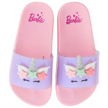 Chinelo-Infantil-Feminino-Barbie-Glam-Rose-Grendene-Kids-21689-3292168_050-04