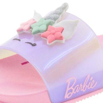 Chinelo-Infantil-Feminino-Barbie-Glam-Rose-Grendene-Kids-21689-3292168_050-05
