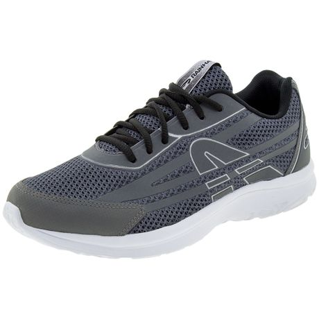 Tenis-Masculino-Spin-Rainha-4200338-3780338-01