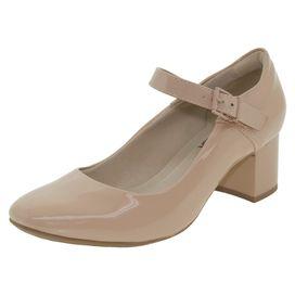 Sapato-Feminino-Salto-Baixo-Ramarim-1797103-1457103-01
