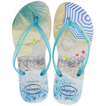 Chinelo-Feminino-Slim-Paisage-Havaianas-4132614-0092614-01