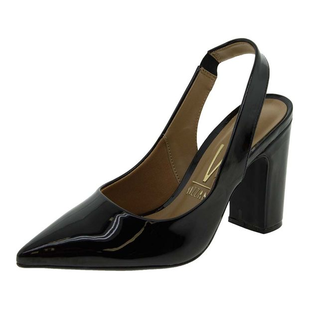 Sapato-Feminino-Chanel-Vizzano-1285103-0445103-01