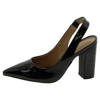 Sapato-Feminino-Chanel-Vizzano-1285103-0445103_023-02