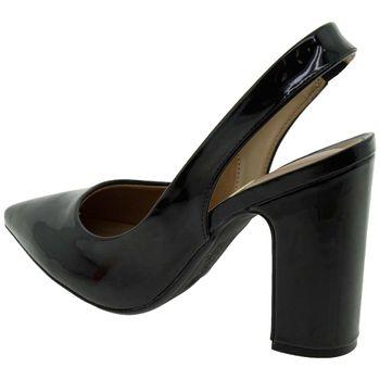 Sapato-Feminino-Chanel-Vizzano-1285103-0445103_023-03