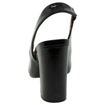 Sapato-Feminino-Chanel-Vizzano-1285103-0445103_023-04
