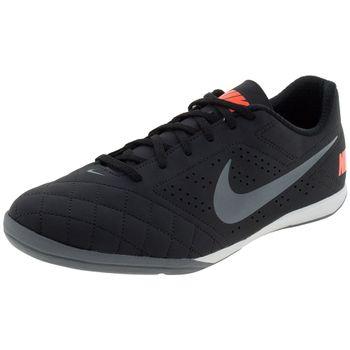 Tenis-Masculino-Beco-2-Indoor-Nike-646433402-2866433_048-01
