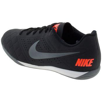 Tenis-Masculino-Beco-2-Indoor-Nike-646433402-2866433_048-03