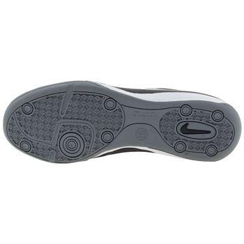 Tenis-Masculino-Beco-2-Indoor-Nike-646433402-2866433_048-04