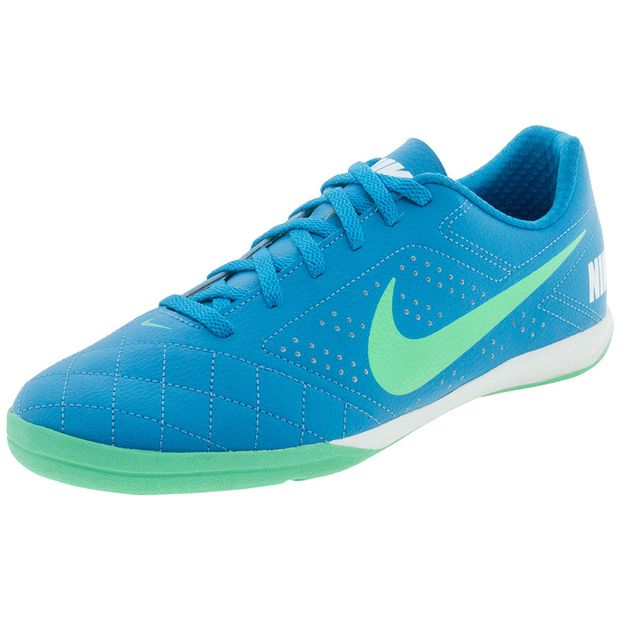 Tenis-Masculino-Beco-2-Indoor-Nike-646433402-2866433-01