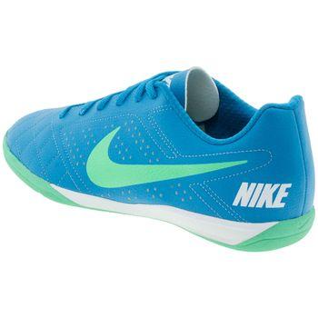 Tenis-Masculino-Beco-2-Indoor-Nike-646433402-2866433_026-03