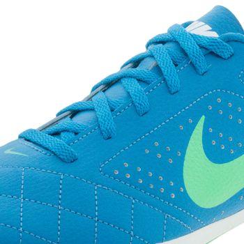 Tenis-Masculino-Beco-2-Indoor-Nike-646433402-2866433_026-05