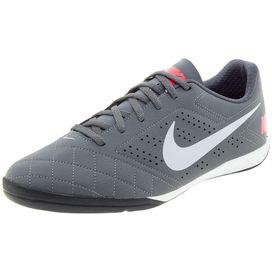 Tenis-Masculino-Beco-2-Indoor-Nike-646433402-2866433_032-01
