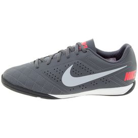Tenis-Masculino-Beco-2-Indoor-Nike-646433402-2866433_032-02