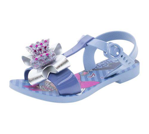 f39d0a0b0 ... Sandalia-Infantil-Feminina-Lol-Surprise-Azul-Grendene-Kids- ...