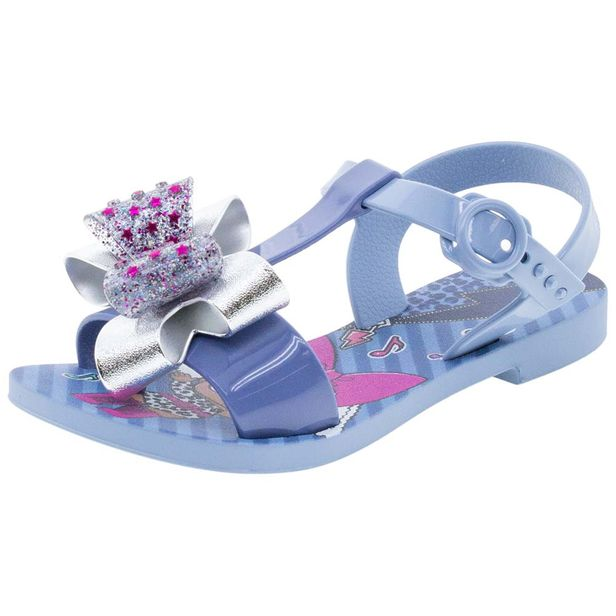 Sandalia-Infantil-Feminina-Lol-Surprise-Azul-Grendene-Kids-21802-3291802_009-01