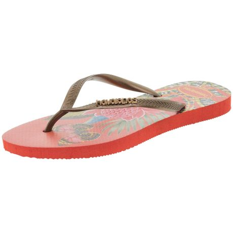 Chinelo-Feminino-Slim-Tropical-Havaianas-4122111-0092111-01