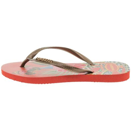 Chinelo-Feminino-Slim-Tropical-Havaianas-4122111-0092111_006-02