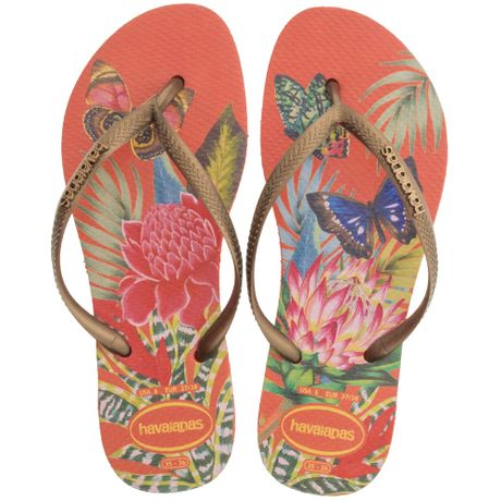 Chinelo-Feminino-Slim-Tropical-Havaianas-4122111-0092111_006-04