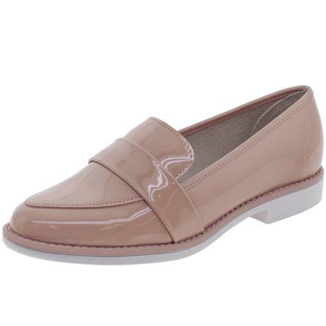 Sapato-Feminino-Salto-Baixo-Beira-Rio-4207101-0444207-01