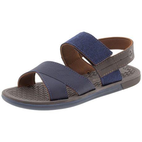 Sandalia-Masculina-Mali-X-Cartago-11363-3291136-01