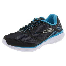 Tenis-Feminino-Mist-2-Preto-Azul-Olympikus-344-0230344_049-01