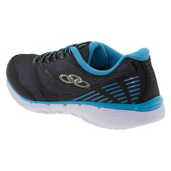 Tenis-Feminino-Mist-2-Preto-Azul-Olympikus-344-0230344_049-03