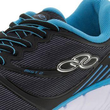 Tenis-Feminino-Mist-2-Preto-Azul-Olympikus-344-0230344_049-05