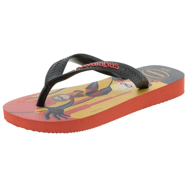 Chinelo-Infantil-Os-Incriveis-Havaianas-Kids-4141518-0090600-01