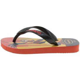 Chinelo-Infantil-Os-Incriveis-Havaianas-Kids-4141518-0090600_006-02
