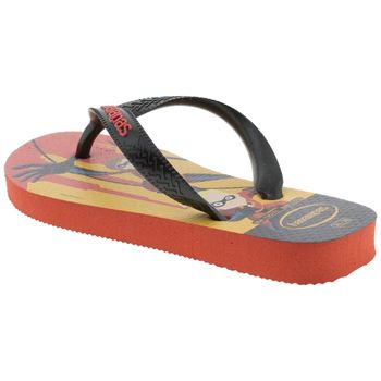 Chinelo-Infantil-Os-Incriveis-Havaianas-Kids-4141518-0090600_006-03