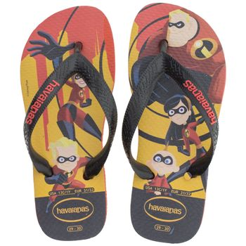 Chinelo-Infantil-Os-Incriveis-Havaianas-Kids-4141518-0090600_006-04