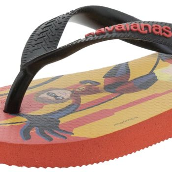 Chinelo-Infantil-Os-Incriveis-Havaianas-Kids-4141518-0090600_006-05