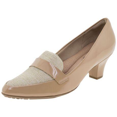 Sapato-Feminino-Salto-Baixo-Piccadilly-703015-0083015-01