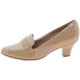 Sapato-Feminino-Salto-Baixo-Piccadilly-703015-0083015_008-02
