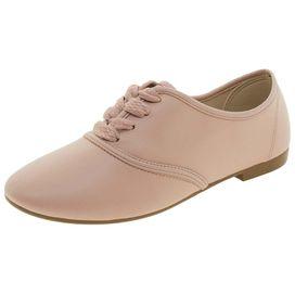Sapato-Feminino-Oxford-Rosa-Beira-Rio-4150217-0440217-01