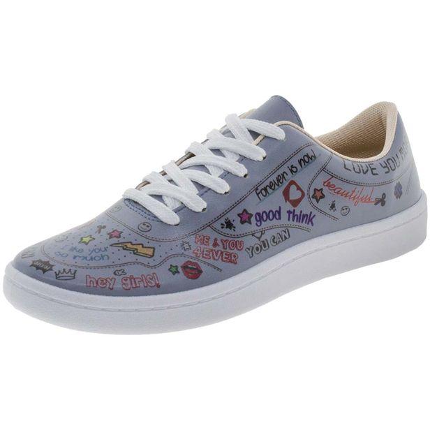 Tenis-Feminino-Jeans-Moleca-5648102-0445648-01