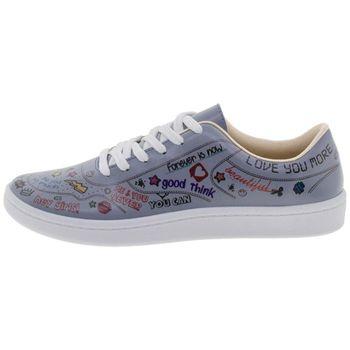 Tenis-Feminino-Jeans-Moleca-5648102-0445648-02