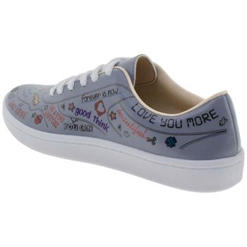 Tenis-Feminino-Jeans-Moleca-5648102-0445648-03