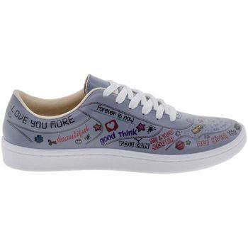 Tenis-Feminino-Jeans-Moleca-5648102-0445648-05