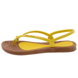 Sandalia-Feminina-Rasteira-Amarela-Terra---Agua-260100-6439260_025-02
