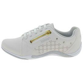 Tenis-Feminino-Sport-Style-Kolosh-C1282R-0641282_003-02